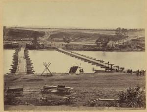 Library of Congress Fredericksburg photo