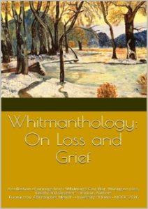 whitmanthology