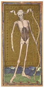 visconti-sforza_tarot_deck-_death